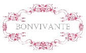 Visit Bonvivante's IReallyLikeFood Site