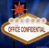 officeconfidential@xanga