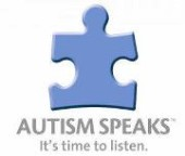 See all Posts by autismspeaks